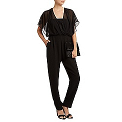 Coast - Ninette jumpsuit