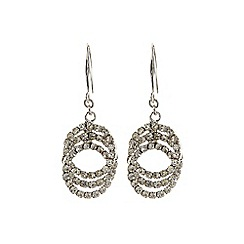 Coast - Harriet earrings