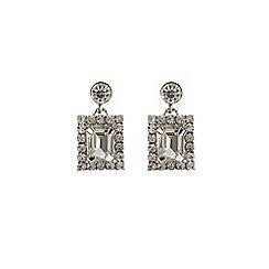 Coast - Lois earrings