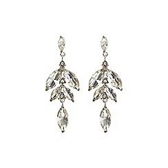 Coast - Emma earrings
