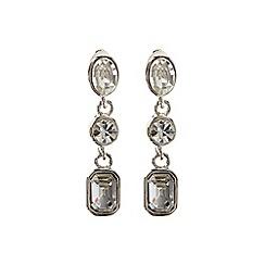 Coast - Megan earrings