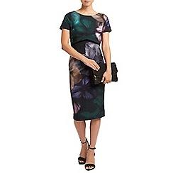 Coast - Tannisha shift dress