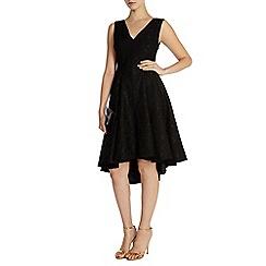 Coast - Nadia lace dress