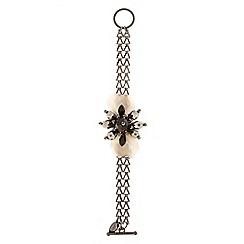 Coast - Fifi floral bracelet