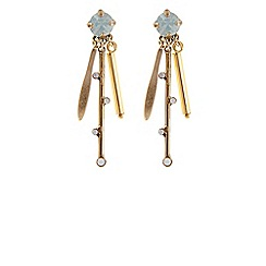 Coast - Lettie earrings