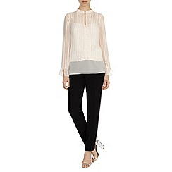 Coast - Madolyn grace blouse