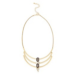 Coast - Cara necklace