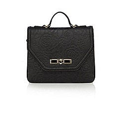 Coast - Texture 'Rosie' bag