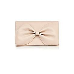 Coast - Bow bag clutch