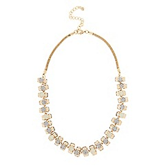Coast - Rae rondell necklace