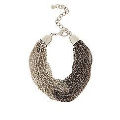 Coast - Kacie knot bracelet