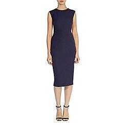 Coast - Chrissie glamour shift dress