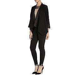 Coast - Larissa kimono jacket