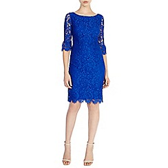 Coast - Katrina lace dress