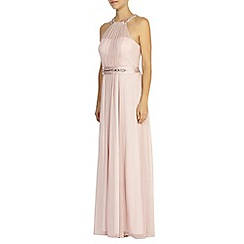 Coast - Juliette Maxi Dress