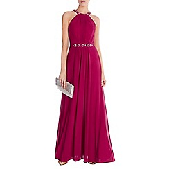 Coast - Juliette Maxi Dress