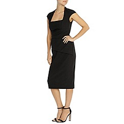 Coast - Loren shift dress