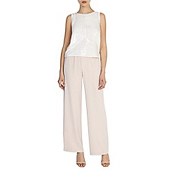 Coast - Palermo trousers