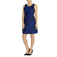 Coast - Ashlee jacquard dress