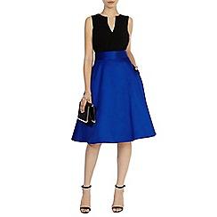 Coast - Coro skirt