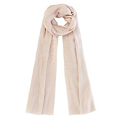 Coast - Sequin scarf