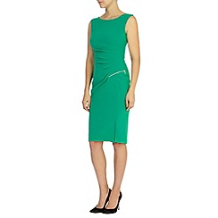 Coast - Donna crepe dress petite