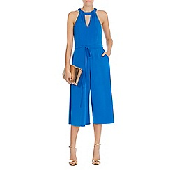 Coast - Kenya wide leg jumpsuit