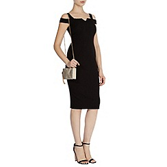 Coast - Suzie glamour shift dress