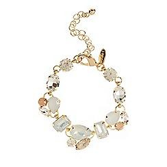 Coast - Emily stone bracelet