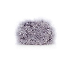 Coast - Angelique feather bag