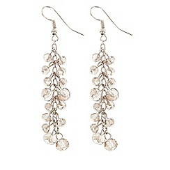 Coast - Althea fine earrings