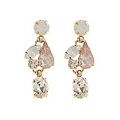 Coast - Emily stone earrings