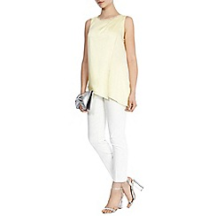 Coast - Phoebe asymmetric top