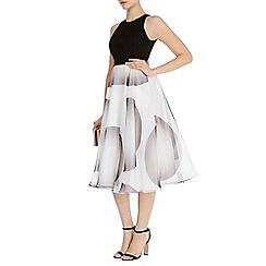 Coast - Fabiola spot dress