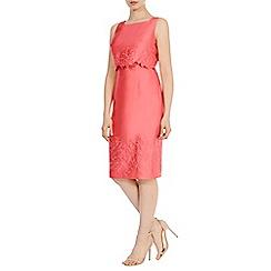 Coast - Narlia-may shift dress
