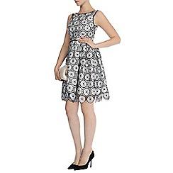 Coast - Tallulah lace dress
