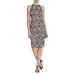 Coast - Ritvina Lace Shift Dress