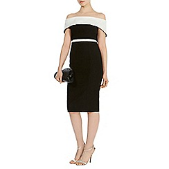 Coast - Cavalleri glamour dress