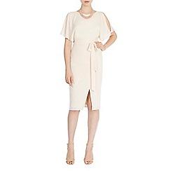 Coast - Elina Cold Shoulder Dress