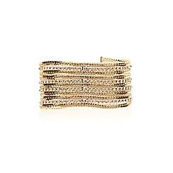 Coast - Violeta bar bracelet