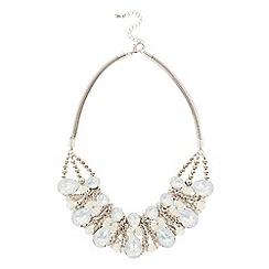 Coast - Herme necklace