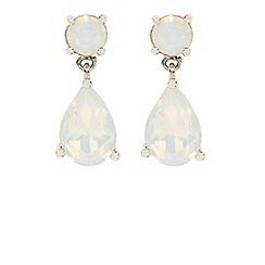 Coast - Herme earrings