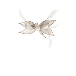 Coast - Joelle Mini Fascinator
