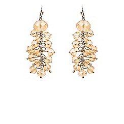 Coast - Simone Earrings
