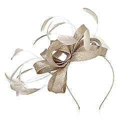 Coast - Mariah Headband Fascinator
