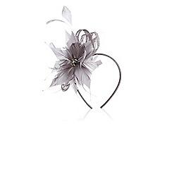 Coast - Macey Floral Fascinator