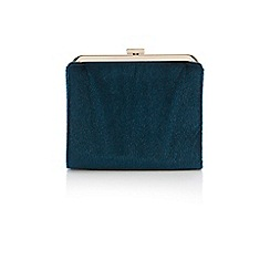 Coast - Drue Pony Hair Bag