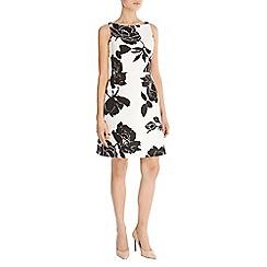 Coast - Emily Mono Dress