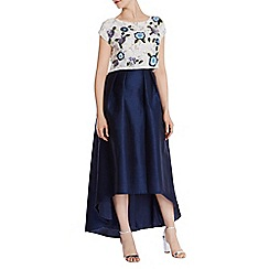 Coast - Irridessa Hi Low Skirt