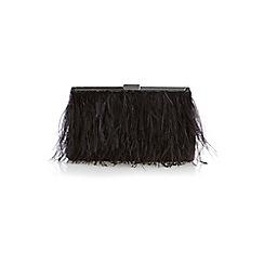 Coast - Andrea Feather Bag